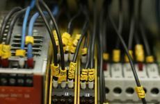 elettrico-cavi