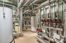 settore_idraulico