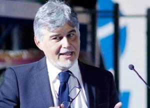 Dott. Graziano Florini - Bper Banca
