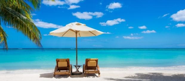 case-vacanza-e-offerte-di-viaggio-al-mare_1430393